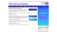 plymouthlaw