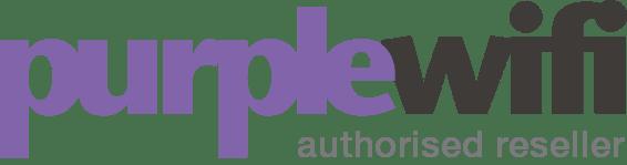 Authorised Purple WiFi Reseller