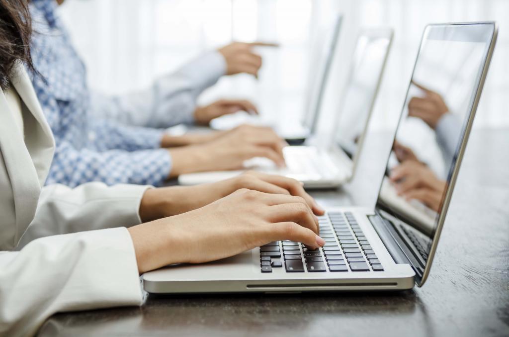 websites, web hosting