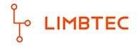 Limbtec Limited