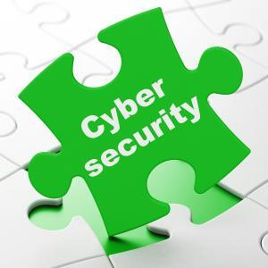57 minute cyber security challenge