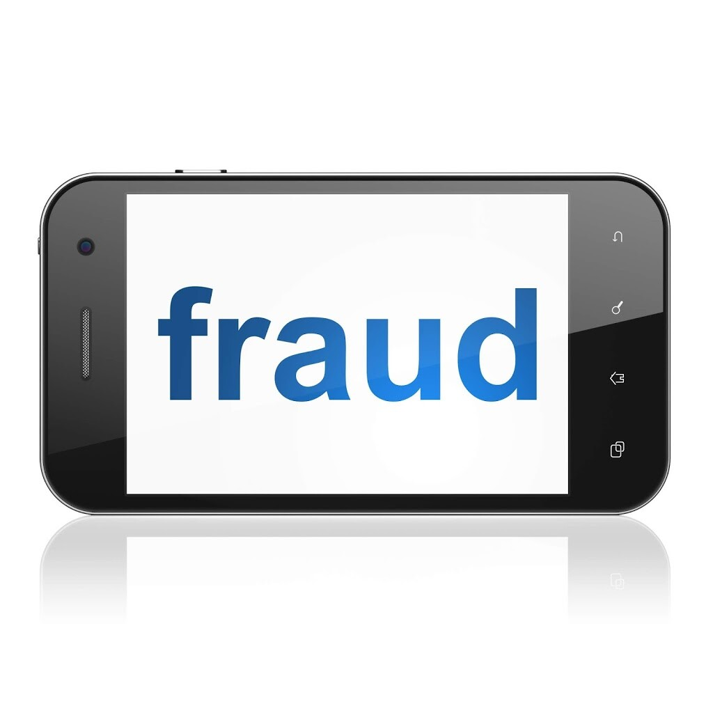 7-Fold Rise in Mobile Fraud - Limbtec Limited
